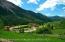 125 Rooney Circle, Aspen, CO 81611