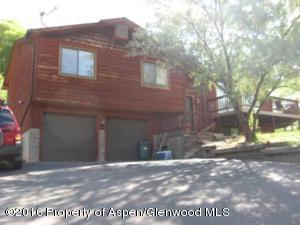 33 Cardinal Lane, Glenwood Springs, CO 81601