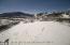 Lot 6 Stage Road, Aspen, CO 81611