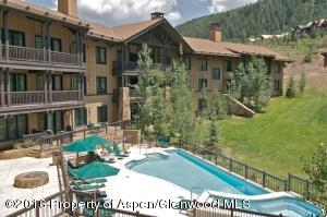 0075 Prosppector Road, 2303 Wks 11,12,21 & Float, Aspen, CO 81611