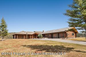 234 Springridge Drive, Glenwood Springs, CO 81601