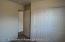 630 Bristlecone Way, Silt, CO 81652