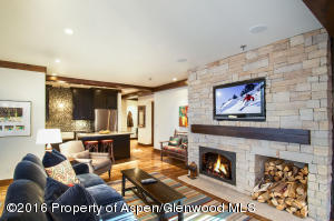 425 Wood Road, Snowmass Village, CO 81615