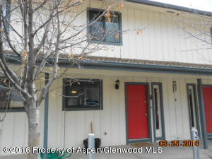 525 N Midland Avenue, Unit 3, New Castle, CO 81647