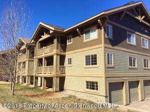 348 River View Drive, 203, New Castle, CO 81647