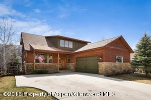 369 Faas Ranch Road, New Castle, CO 81647