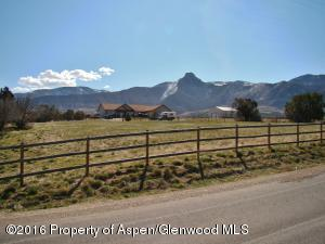 7109 County Road 300, Parachute, CO 81635