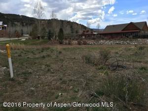 135 Blue Heron Vista, Glenwood Springs, CO 81601