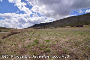 125 High Point Drive, Glenwood Springs, CO 81601