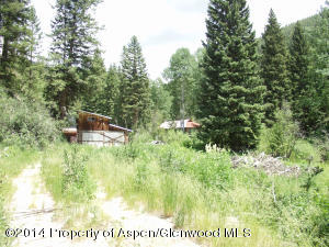 Tbd Woody Creek, Woody Creek, CO 81656