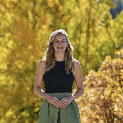 Karla Beth Spence agent image