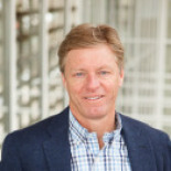 Doug Leibinger agent image