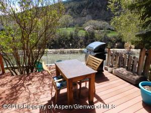 3413 S Grand, #4, Glenwood Springs, CO 81601