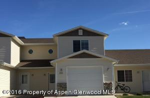 43 Bryan Loop, Battlement Mesa, CO 81635