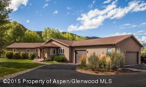 67 Meadow Wood Drive, Glenwood Springs, CO 81601