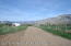Tbd County Road 355, Parachute, CO 81635