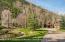 23 Peachblow Road, Basalt, CO 81621