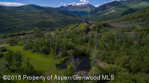 594/605 Shield O Road, Snowmass, CO 81654