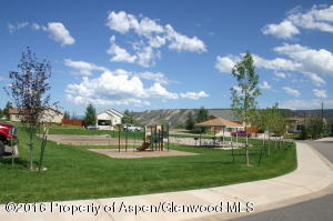 7,001 sq ft Lot