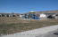 636 Bristlecone Way, Silt, CO 81652
