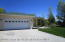 406 Eagles Nest Drive, Silt, CO 81652