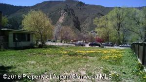 1328 Pitkin Avenue, Glenwood Springs, CO 81601
