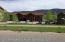 367 River View Drive, 1703, New Castle, CO 81647