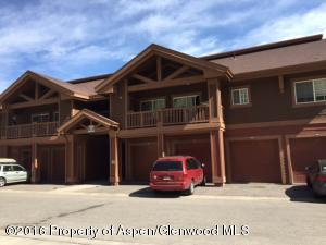 367 River View Drive, 1703, New Castle, CO 81647
