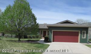 50 Willow View Way, Battlement Mesa, CO 81635