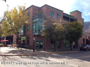 701 Grand Avenue, Glenwood Springs, CO 81601