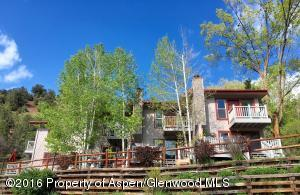 1514 Bennett Avenue, Glenwood Springs, CO 81601