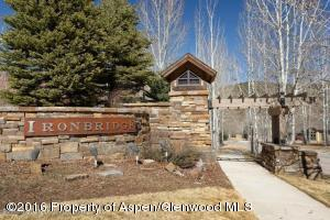 1627 River Bend Way, Glenwood Springs, CO 81601