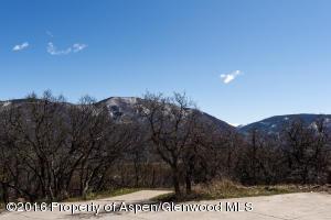 860 W Buttermilk Road, Aspen, CO 81611