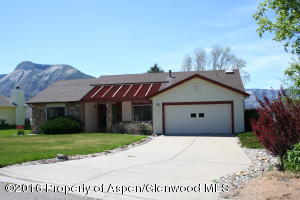 219 Willow Creek Trail, Parachute, CO 81635