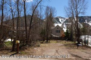 931 Gibson Avenue, Aspen, CO 81611