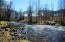 Aspen Mountain Views and River Frontage