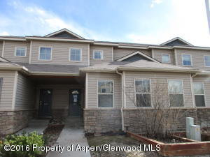 1027 Domelby Court, Silt, CO 81652