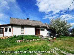92 County Road 160, Glenwood Springs, CO 81601