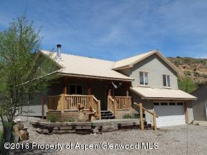 919 County Road 218, Silt, CO 81652