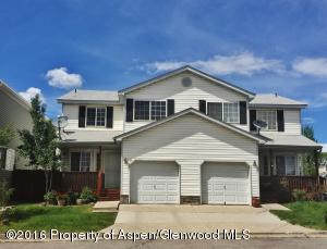 1100 Domelby Court, Silt, CO 81652
