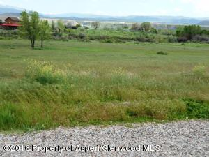 Tbd S Meadow Circle, Silt, CO 81652