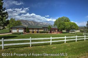 3673 County Road 301, Parachute, CO 81635