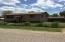 931 Ballard Avenue, Silt, CO 81652