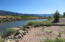 7051 County Road, 335, New Castle, CO 81647