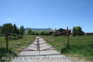 266 County Road 338, Parachute, CO 81635