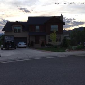 240 Fieldstone Court, Silt, CO 81652