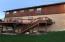 240 Fieldstone Court, Silt, CO 81652