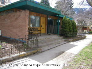 210 10th Street, Glenwood Springs, CO 81601