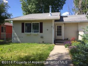 1430 Grand Avenue, Silt, CO 81652