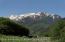 1551 Popish Ranch Road, Aspen, CO 81611